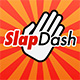 Slapdash iOS Application