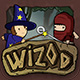 Wizod Facebook Game